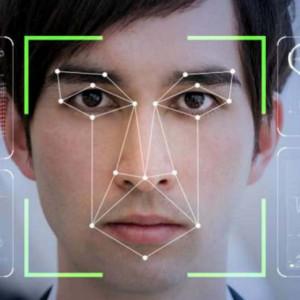 Yüz ve Parmak İzi Tanıma Sistemleri