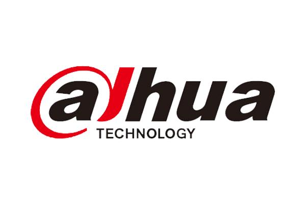 TBH Teknik Bakım ve Yönetim Sistemleri
